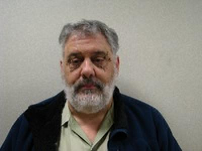 David Allen Anello a registered Sex Offender of Texas