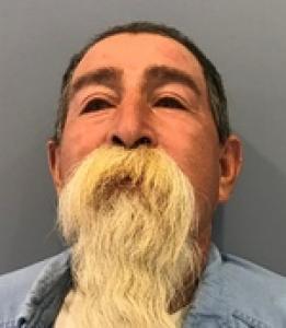 Jesse Maldonado a registered Sex Offender of Texas