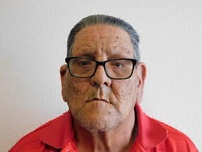 Lorenzo L Garrison a registered Sex Offender of Texas