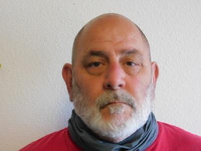 Stephen Douglas Mills a registered Sex Offender of Texas