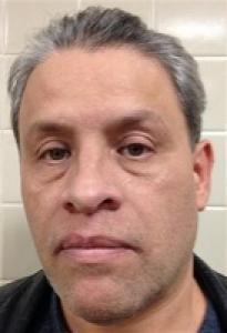 Guy John Rangel a registered Sex Offender of Texas