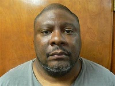 Rayford Anthony Smith a registered Sex Offender of Texas
