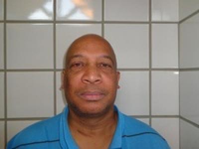 Lloyd Mitchell Jr a registered Sex Offender of Texas