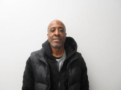Kenneth K Phillips a registered Sex Offender of Texas