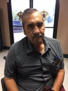 Emilio Cardenas Hernandez a registered Sex Offender of Texas