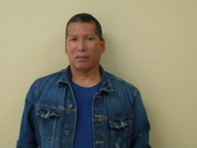Marcelo Yzaguirre Jr a registered Sex Offender of Texas