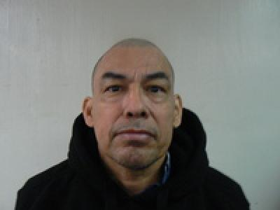 Augustine Saucedo a registered Sex Offender of Texas