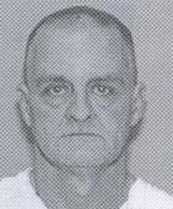 Ronald Kirk Watts a registered Sex Offender of Texas