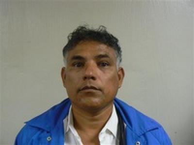 Mario Valdez a registered Sex Offender of Texas