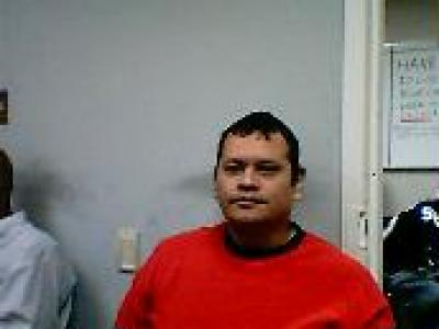 Hector Herrera a registered Sex Offender of Texas