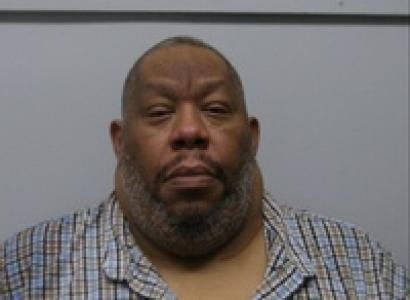 Steven Blake Hardison a registered Sex Offender of Texas