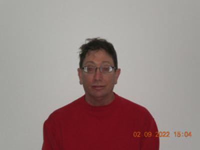 Douglas Williams Perkins a registered Sex Offender of Texas
