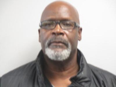 Rangle Keith Alexander a registered Sex Offender of Texas