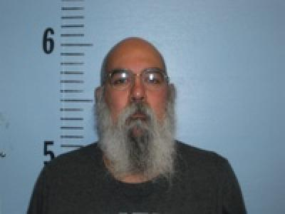 Albert Martinez a registered Sex Offender of Texas