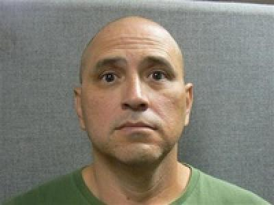 Juan J Urrutia a registered Sex Offender of Texas