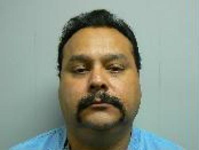 David Marez a registered Sex Offender of Texas