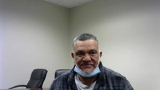 Wilfredo Willie Vela a registered Sex Offender of Texas