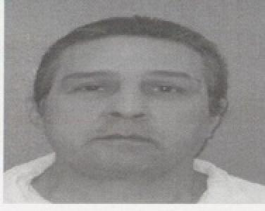 Alvino Rodriguez a registered Sex Offender of Texas