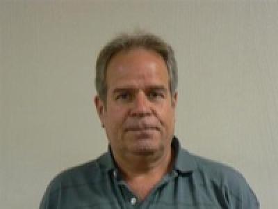 Raymond E Schreiner a registered Sex Offender of Texas