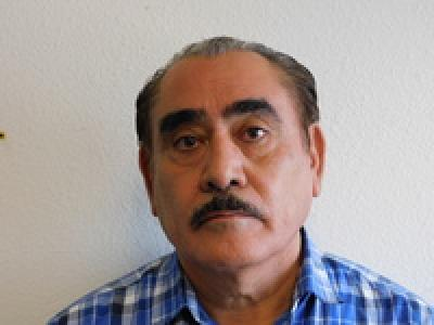 Juan Antonio Castro a registered Sex Offender of Texas