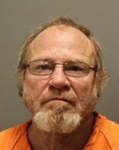 st joe county sex offender list