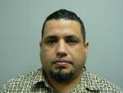 Gabriel Gonzales a registered Sex Offender of Texas