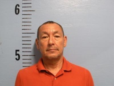 list of sex offenders in coryell county in of Abilene