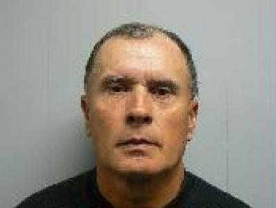 Eduardo Rodriguez a registered Sex Offender of Texas