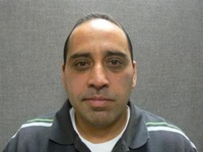 Hector Andrade a registered Sex Offender of Texas