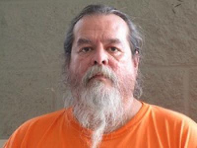 Armando Gomez Gonzalez a registered Sex Offender of Texas