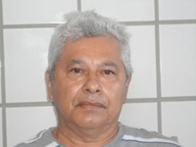 Juan Henrigues a registered Sex Offender of Texas
