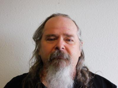 Dane Robert Hagan a registered Sex Offender of Texas