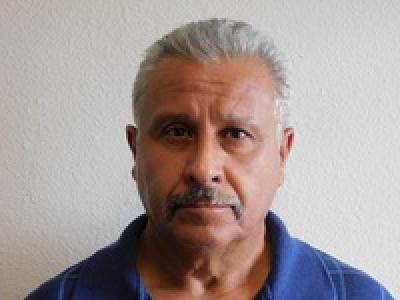 Paul Patrick Siqueiros a registered Sex Offender of Texas