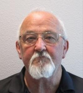 Luther Ray Maxwell a registered Sex Offender of Texas
