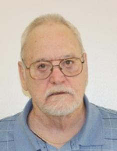 Norman Lee Lynam a registered Sex Offender of Texas
