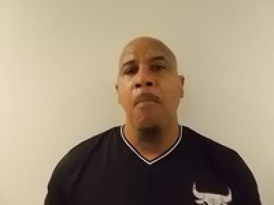 Marcus Cuyler a registered Sex Offender of Texas