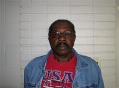 Ira Williams a registered Sex Offender of Texas