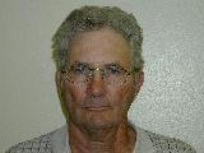 Kenneth Garland Boatman a registered Sex Offender of Texas