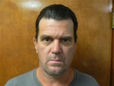Brian J Moore a registered Sex Offender of Texas