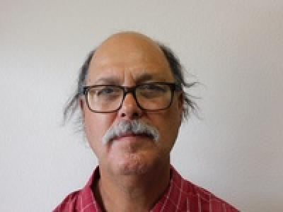 Sylvester Nathan Larrabee a registered Sex Offender of Texas