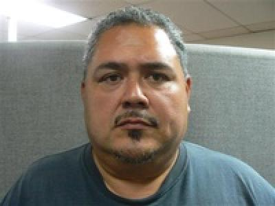 Albert Flores Sanchez a registered Sex Offender of Texas