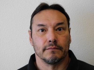 Robert Silva a registered Sex Offender of Texas