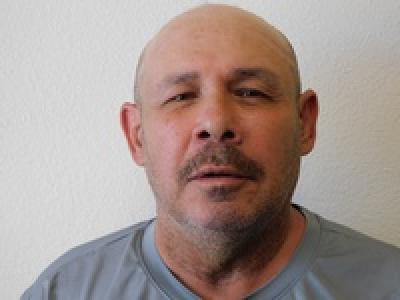 Jose Murga a registered Sex Offender of Texas