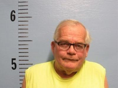 Marvin Wayne Mitchell a registered Sex Offender of Texas