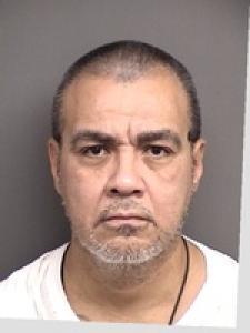 Richard Ochoa a registered Sex Offender of Texas