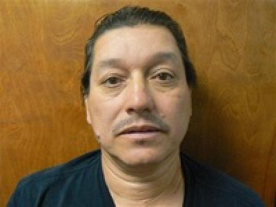 Pedro Adame Jr a registered Sex Offender of Texas