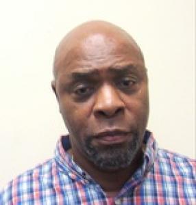 Joe Edward Lewis a registered Sex Offender of Texas