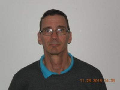 Fred Mc-burnett a registered Sex Offender of Texas