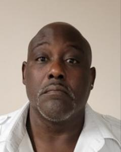 Lonnie Earl Price a registered Sex Offender of Texas