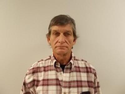 Steve Ray Rhodes a registered Sex Offender of Texas